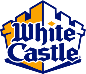1200px-White_Castle_logo.svg
