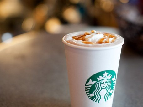 gluten-free-starbucks-drinks-youll-love