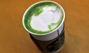 matcha-latte-starbucks-cup