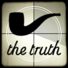 truth+logo+7