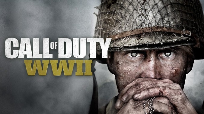 call-of-duty-wwii_0