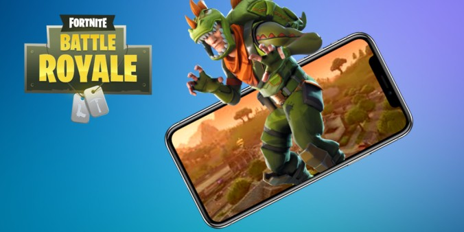 fortnite-mobile-screen-2