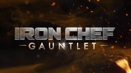 iron-chef-gauntlet