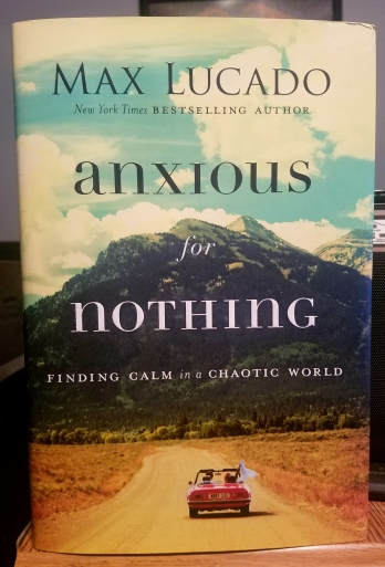 Anxious_For_Nothing
