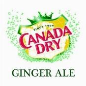 canada-dry-ginger-ale_Med