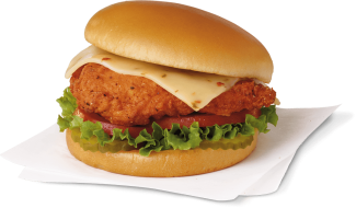 CFA_PDP_Spicy-Deluxe-Sandwich_1085