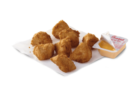 [Feed]_0001s_0016_Entrees_Nuggets-8ct