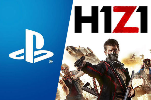 H1Z1-PS4-Server-Status-LIVE-FREE-Open-beta-release-news-for-new-Sony-PlayStation-game-704241