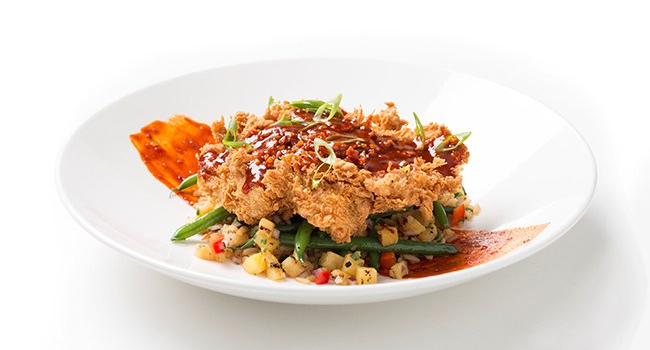 houlihans-korean-fried-chicken.jpg