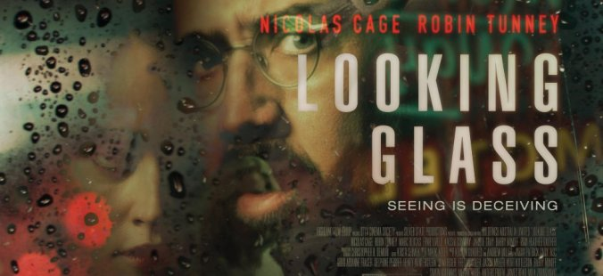 looking_glass_