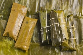 pasteles-en-hoja-from-dominican-republic-107881717-5823665b3df78c6f6a94f87d