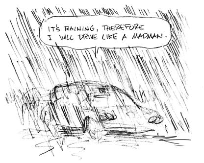 Rain_Madness01.png