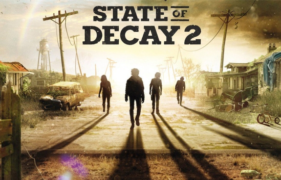 stateofdecay2jpg