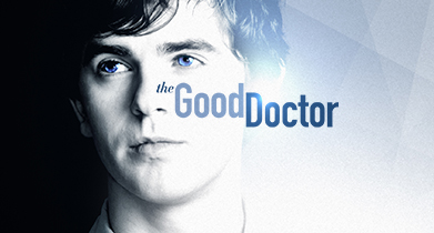 The_Good_Doctor_2017