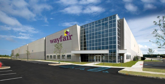 wayfair-building-1.jpg