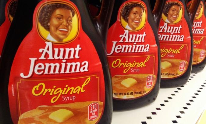 aunt-jemima.0.0