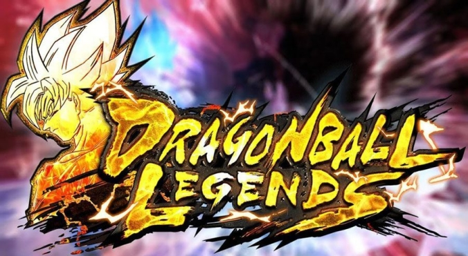 Dragon-Ball-Legends-Arts-Card-Color-Effect-Guide-900x506
