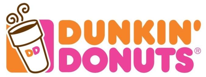 DunkinDonuts900