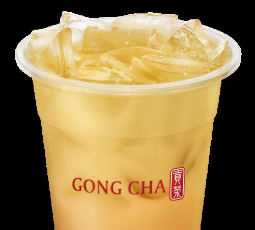 green-tea-yoghurt-683x1024.png