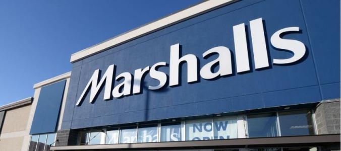 marshalls032714-05-jpg
