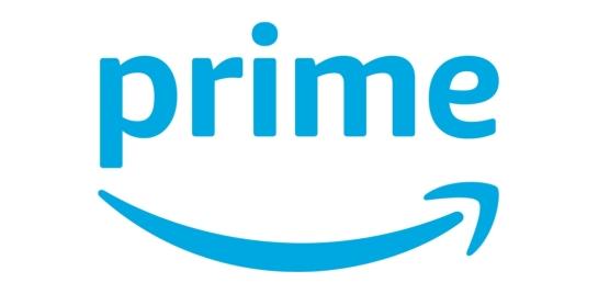Prime_logo._CB512047047_.jpg