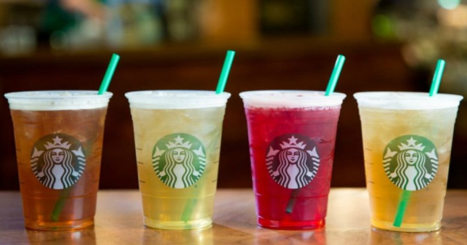 starbucks-tea3