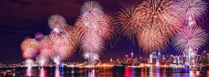 4th-of-july-2014-fireworks-New-York-City-facebook-cover-photo.jpg
