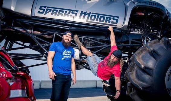 Diesel-Brothers-promo-pic