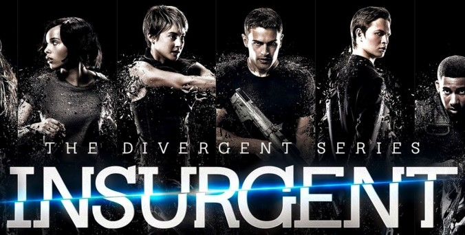 insurgent-2015-by-robert-schwentke-movie-review.jpg