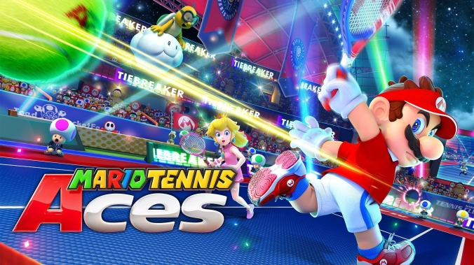 mario_tennis_aces_header.jpg