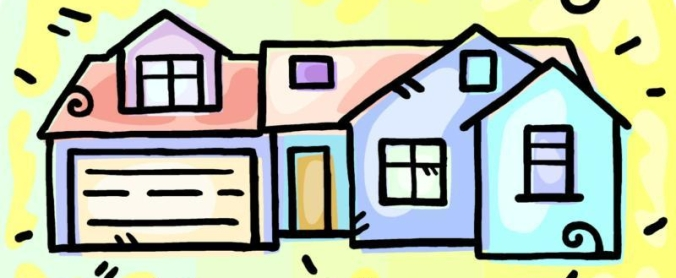 new-home-clipart-3