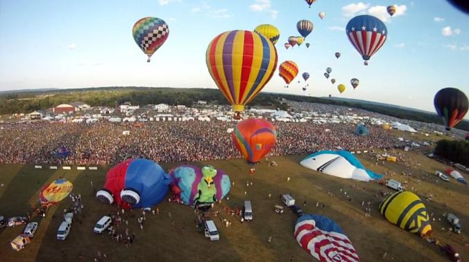 new-jersey-festival-of-ballooning-whitehouse-station-nj
