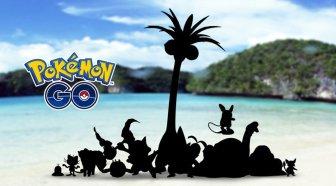 pokemon-go-active-player-base-2016-superdata-alola.jpg.optimal