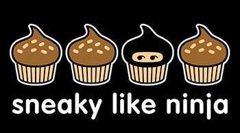 sneaky_ninja_black_sickonsin_1c2e7ee8-3e61-40c2-a7aa-e14da068a116