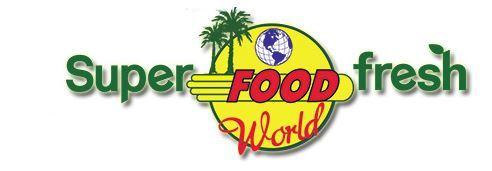 Superfresh-Food-World-Logo.jpg