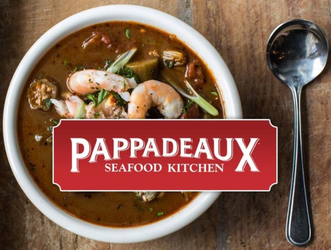 the-fishcamp-design-co-pappadeaux-seafood-kitchen-picturelas-airportpappadeaux-phoenix