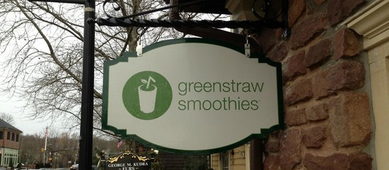 greenstraw-smoothies