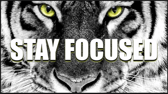 How-to-stay-Focus