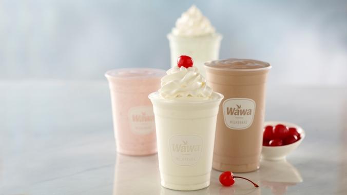 Milkshakes_VS
