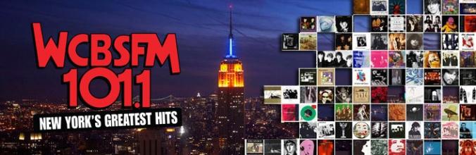NYMRAD-WCBSFM-Banner_0.jpg