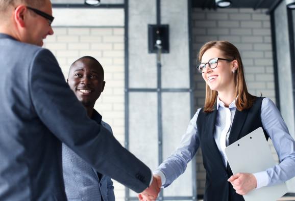sales-meeting