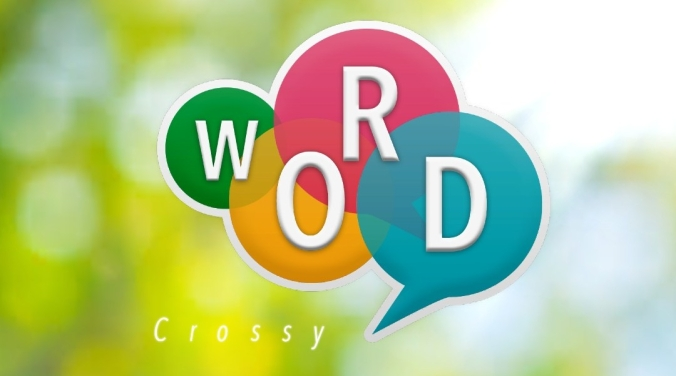 Screenshot_20180811-180225_Word Crossy