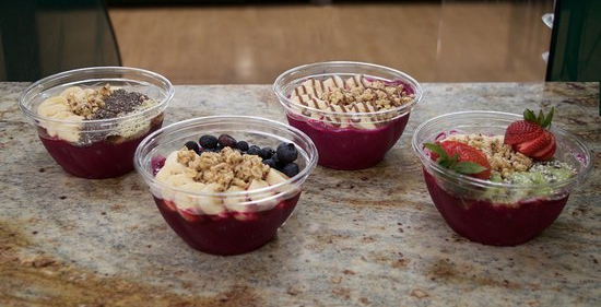 smoothie-bowls-made-with