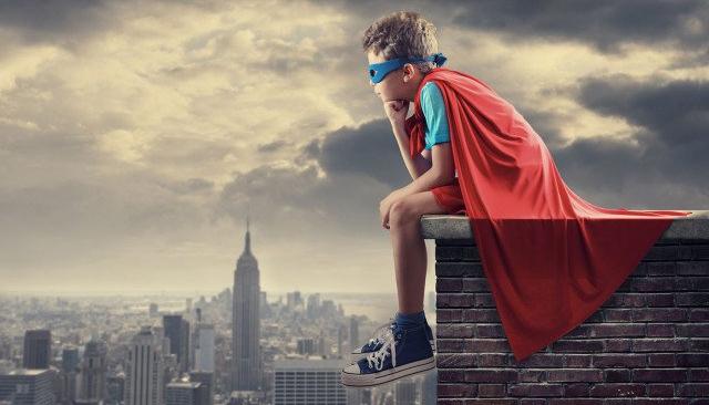 Superhero-dreams-640x450