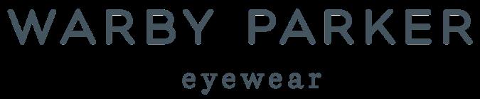 WarbyParkerEyewear