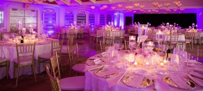westmount-country-club-wedding_0048-901x600