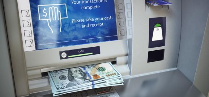 atm-cash-small