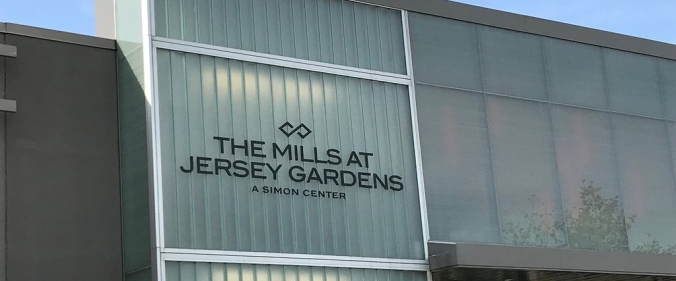 the-mills-at-jersey-gardens