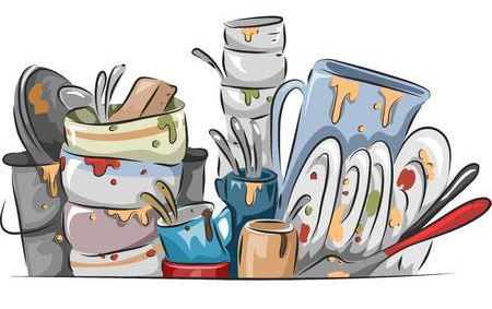 44985271-stock-illustration-illustration-of-a-stack-of-dirty-dishes-waiting-to-be-washed.jpg