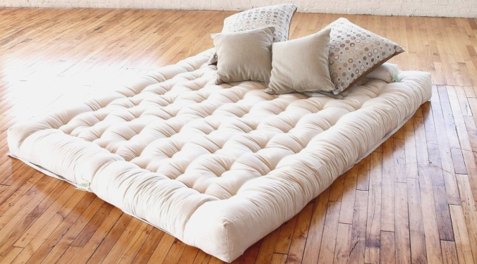 cozy-japanese-futon-mattress-ideas-with-pillows-and-hardwood-make-japanese-futon.jpg